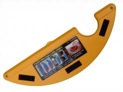 Držák mopu LG Hom-Bot VR 59xx