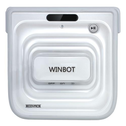 Robotický čistič oken Ecovacs WINBOT 2 (W730)