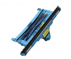 Scooba 450 - Replenishment Kit