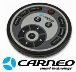 Dálkový ovladač pro Carneo SC610