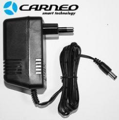 Napaječ 24V  pro Carneo SC400