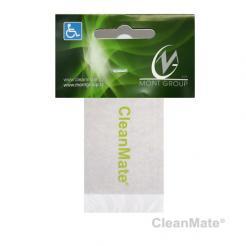 Vůně do vysavače CleanMate orchidea vanilla 3ks