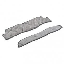 Čistící textilie z mikrovlákna pro Winbot W710, W730