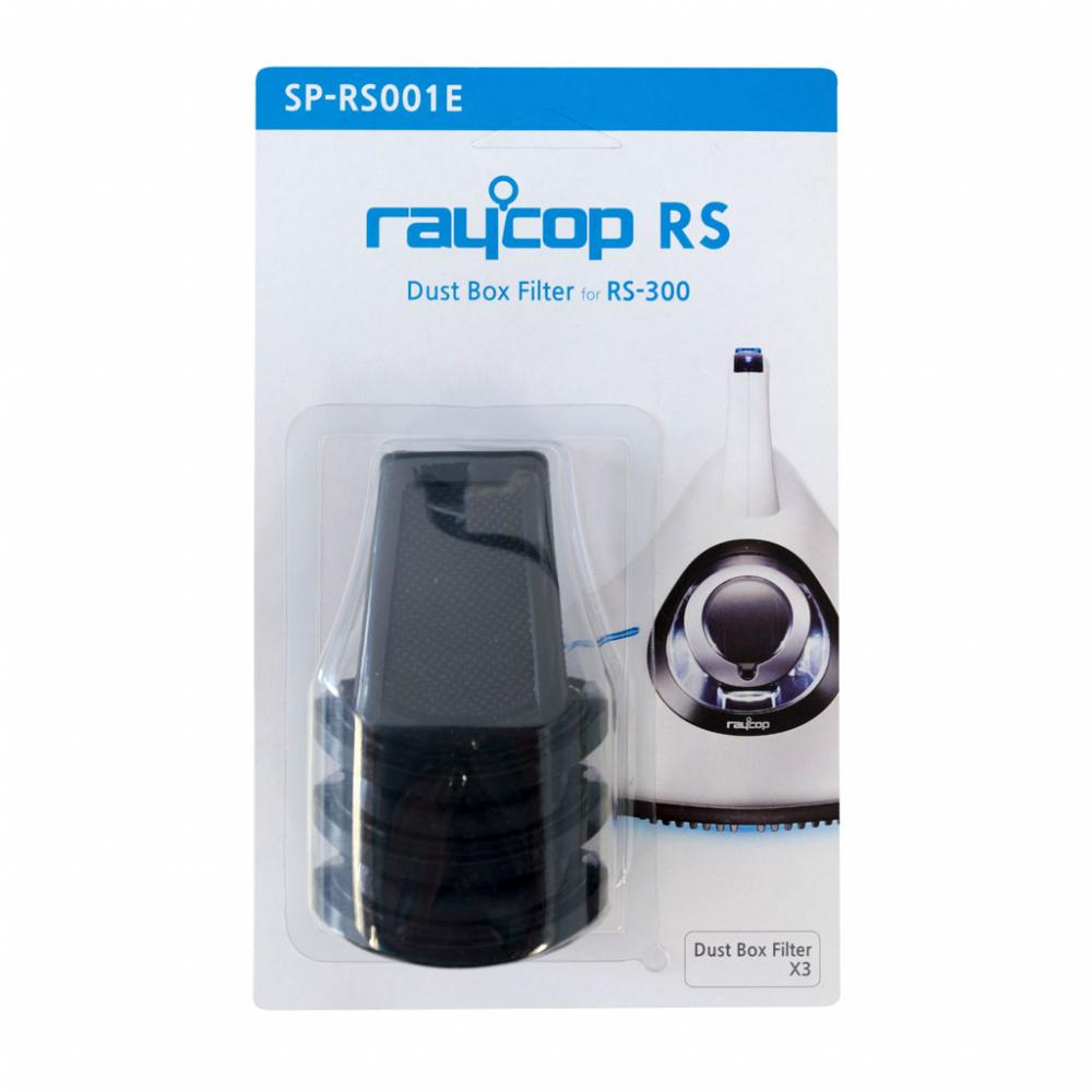 Cartridge filtr Raycop RS300 3ks