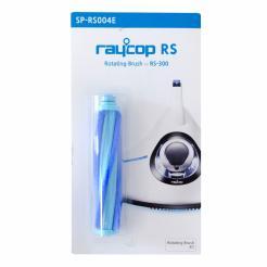 Rotační kartáč Raycop RS300