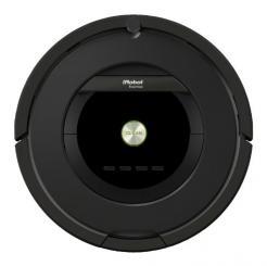 iRobot Roomba 876 - Použitý