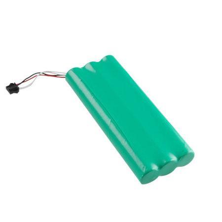 Baterie BP56 pro