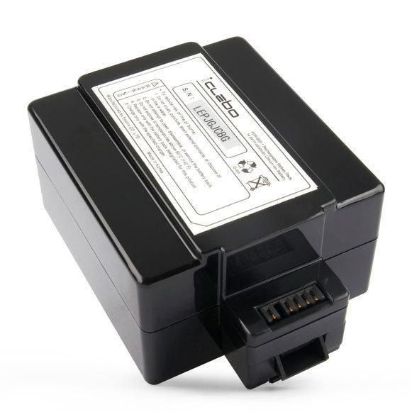 Baterie Li-ion 4400 mAh
