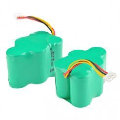 Baterie BP73 pro Ecovacs D73, D76, D77, D78