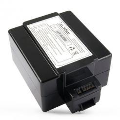 Baterie Li-ion 4400 mAh iClebo