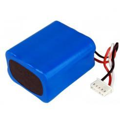 Baterie iRobot Braava 380, 390 (2500 mAh) neoriginál