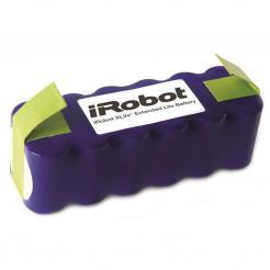 Baterie iRobot Scooba 450 XLife