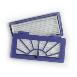 HEPA filtr pro Neato série XV - 1ks