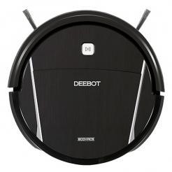 Ecovacs DM85 Deebot - Použitý
