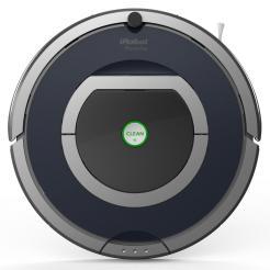 iRobot Roomba 786 - Zánovní