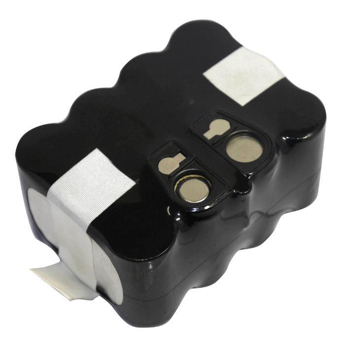 Baterie CARNEO SC610