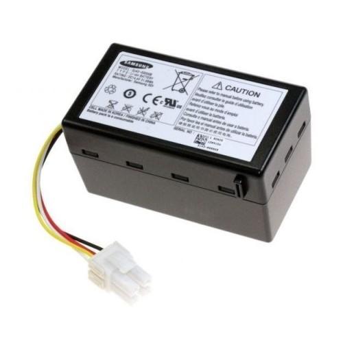 Baterie 2200 mAh Samsung série 89xx