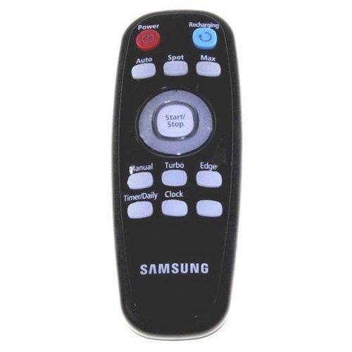 Dálkový ovladač Samsung Navibot série 88xx
