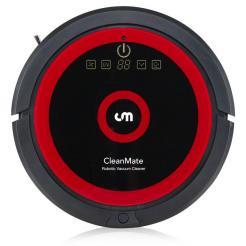 CleanMate QQ-6S - Zánovní