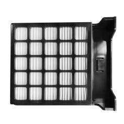 Hepa filtr nádobky vyprazdňovače s držákem Samsung Navibot