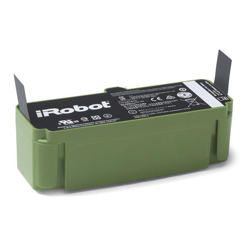 Roomba 960 cena