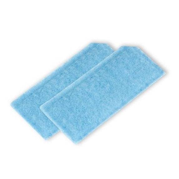Antibakteriální HEPA filtr pro Miele Scout RX1 - 2 ks