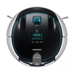 Samsung NaviBot VR10J5052UD/GE