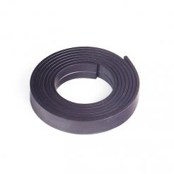 Magnetická páska pro Miele Scout RX1 - 1m