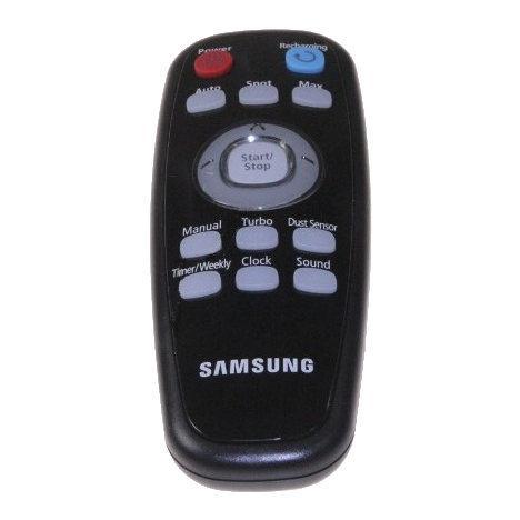 Dálkový ovladač Samsung Navibot série 89xx
