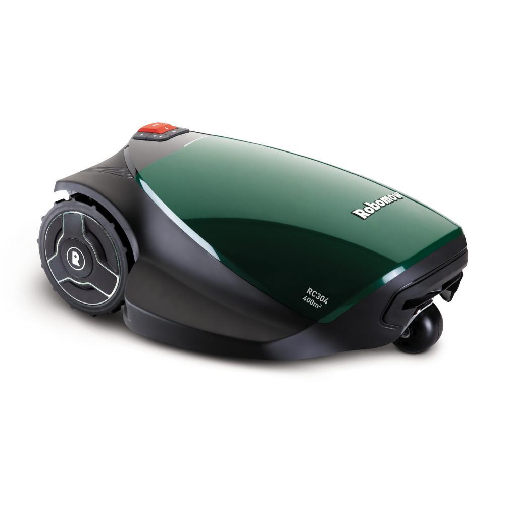 Robotická sekačka Robomow RC 304 PRO