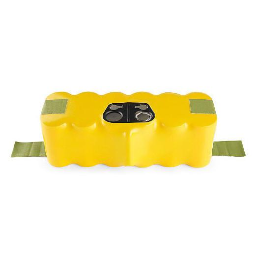 Baterie iRobot Roomba 5xx