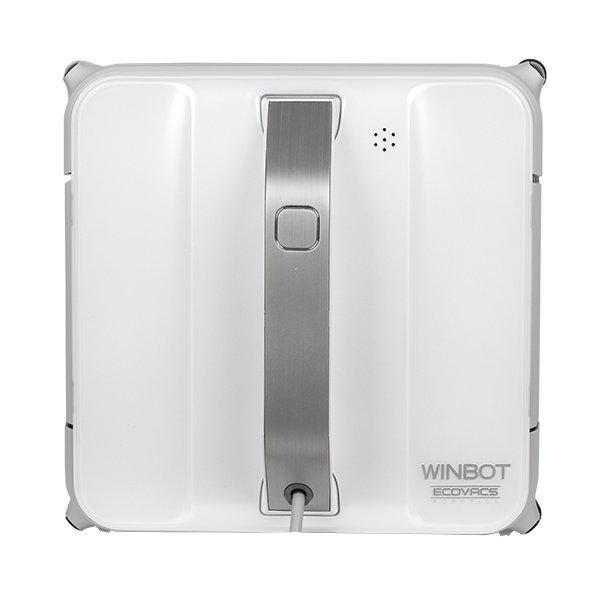 Robotický čistič oken Ecovacs Winbot W850