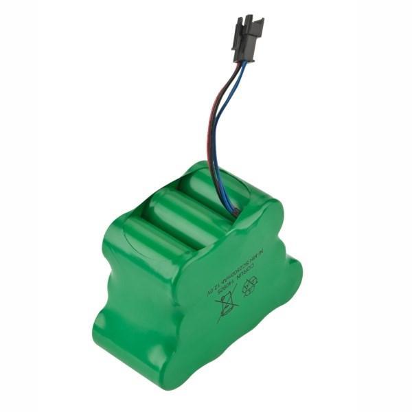 Baterie BP83 pro Ecovacs D83