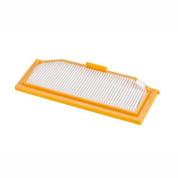 Filtr Ecovacs D83
