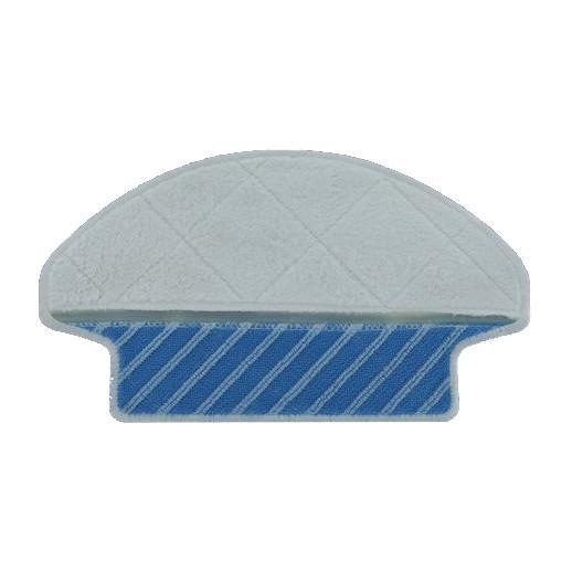 Mopovací textilie pro Ecovacs DM85