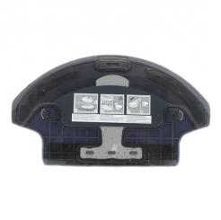 Mopovací nástavec pro Ecovacs DM85