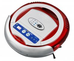 CleanMate QQ-1