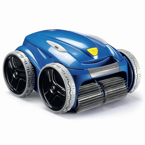 Bazénový vysavač Zodiac VORTEX RV5400 (4WD)