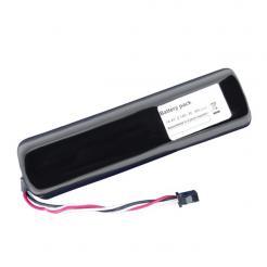 Li-ion baterie BP59 pro Ecovacs