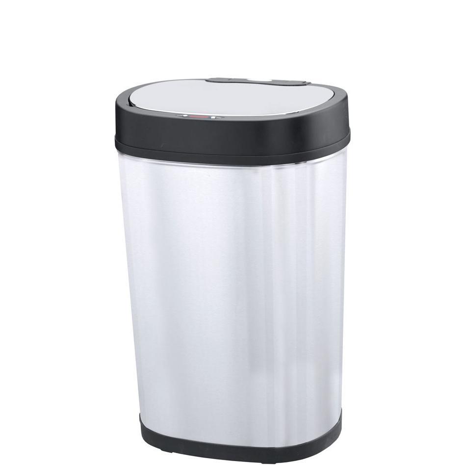 Bezdotykový koš Helpmation DELUXE 30 litrů (GYT30-5)