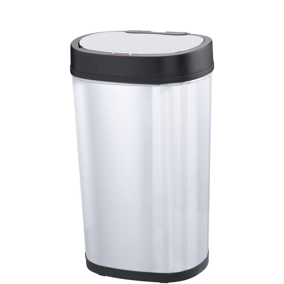 Bezdotykový koš Helpmation DELUXE 40 litrů (GYT40-5)