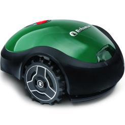 Robomow RX20 PRO - Loňský výprodej!