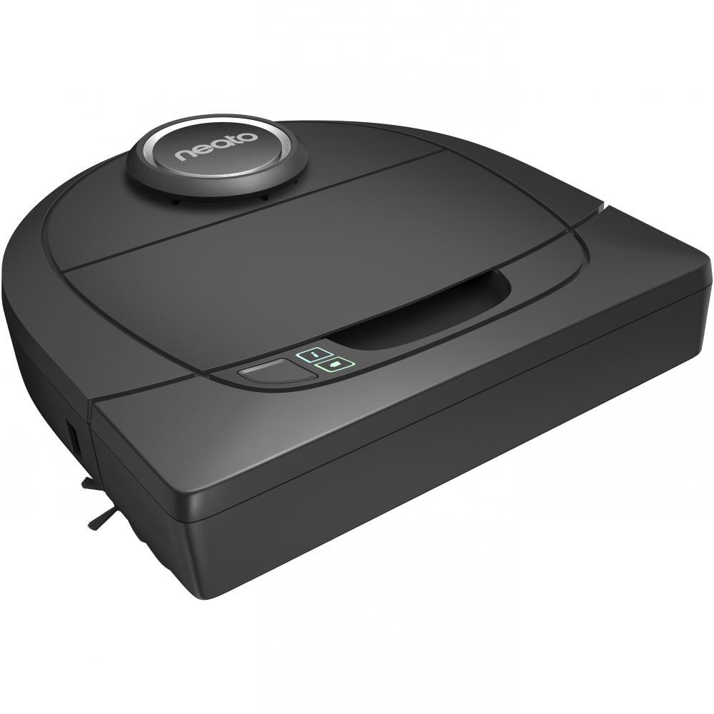 Robotický vysavač Neato Botvac D5 Connected WiFi - Nový, pouze rozbaleno