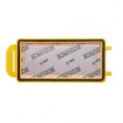 Filtr Ecovacs Ecovacs D60 a D70