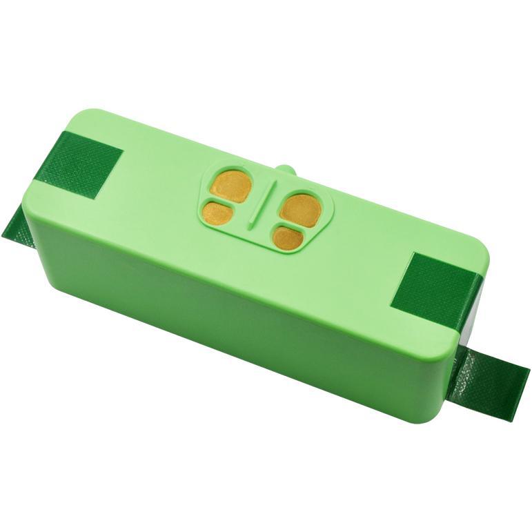 Baterie iRobot Roomba Li-Ion - 4400 mAh