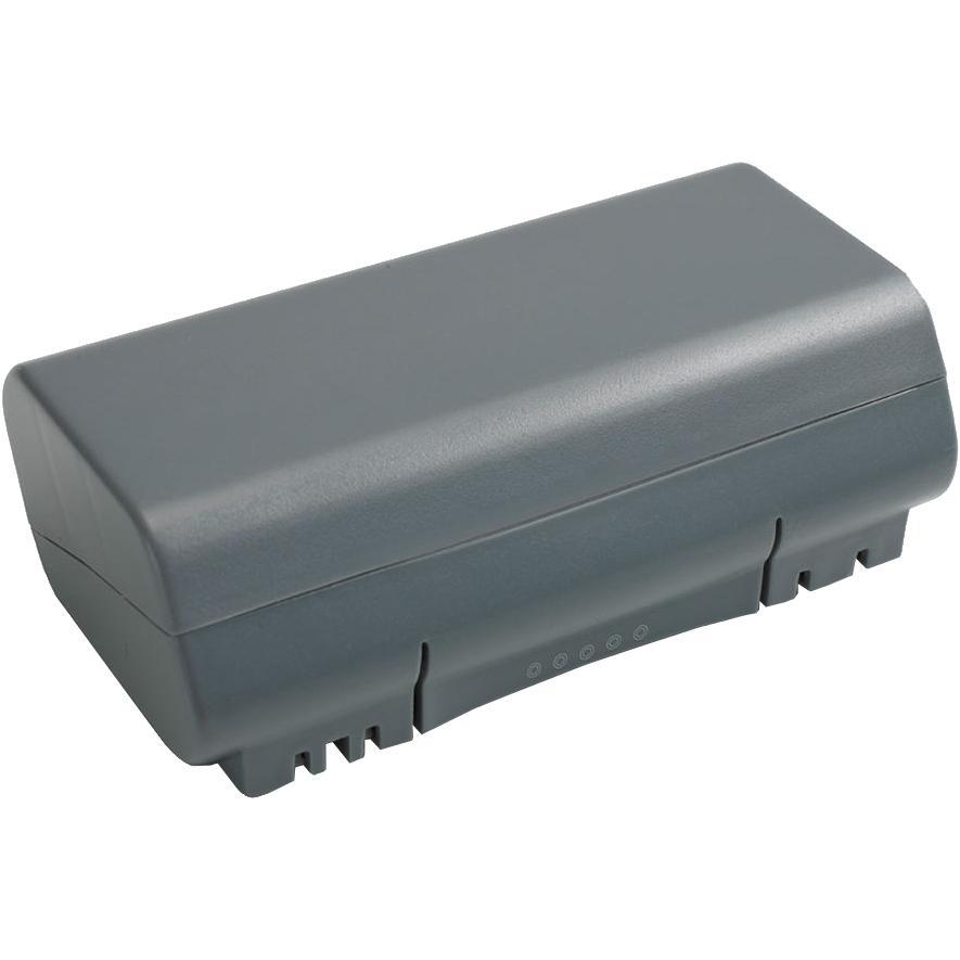 Baterie - 4100 NiMH