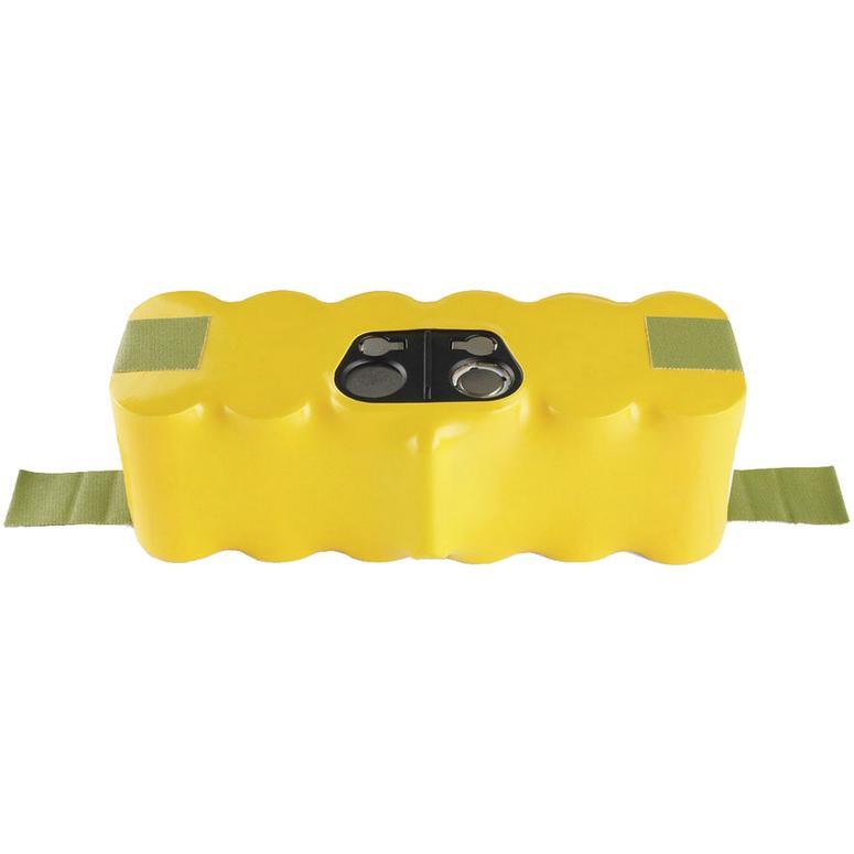 Baterie iRobot Roomba 8xx