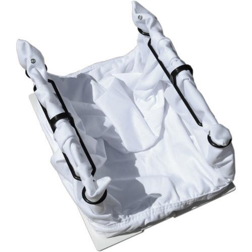 Filtrační sáček pro Dolphin MOBY - 70um