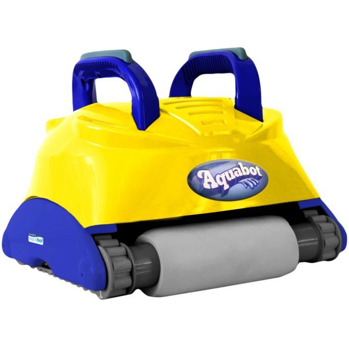 Bazénový vysavač Aquabot MOUSE (NEPTUNO)
