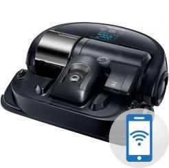 Samsung POWERbot VR9300 VR20K9350WK/GE WiFi
